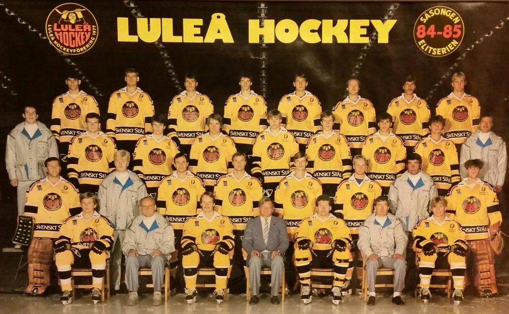 Minnesvärda Luleå Hockey stunder Lhf_la11