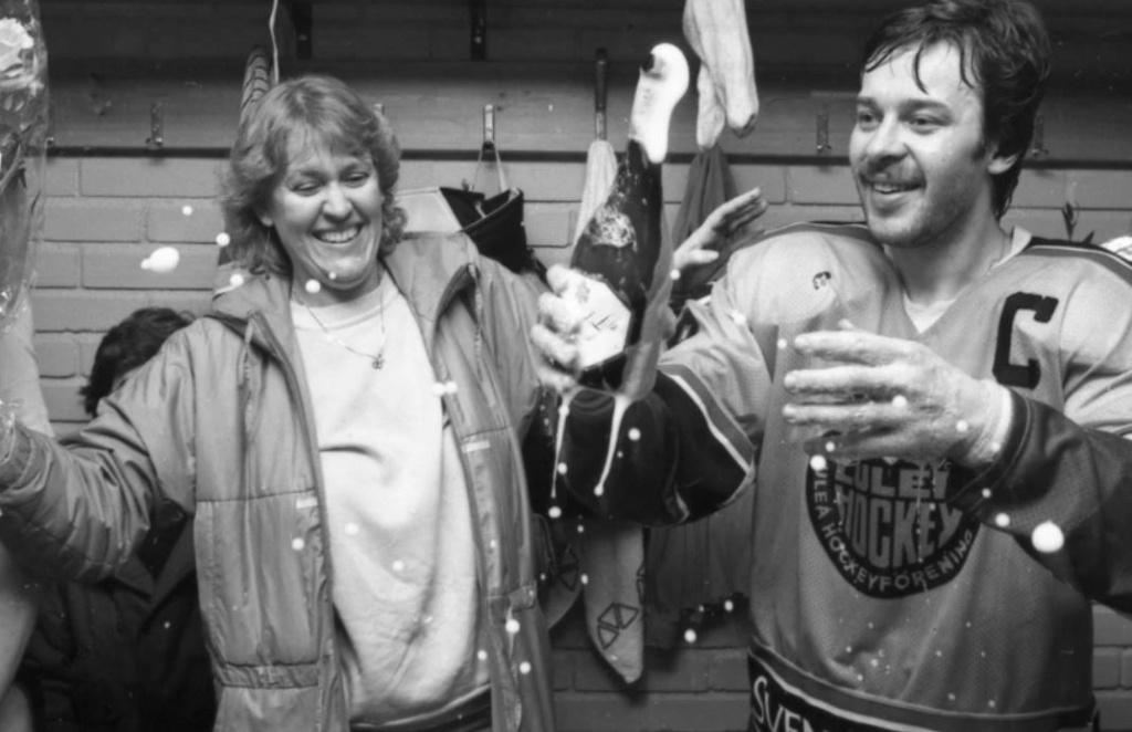 Minnesvärda Luleå Hockey stunder - Sida 3 Lhf_to11