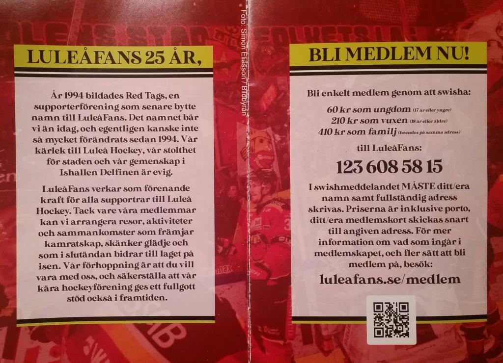 Lulefans  - Sida 2 Lulezi10