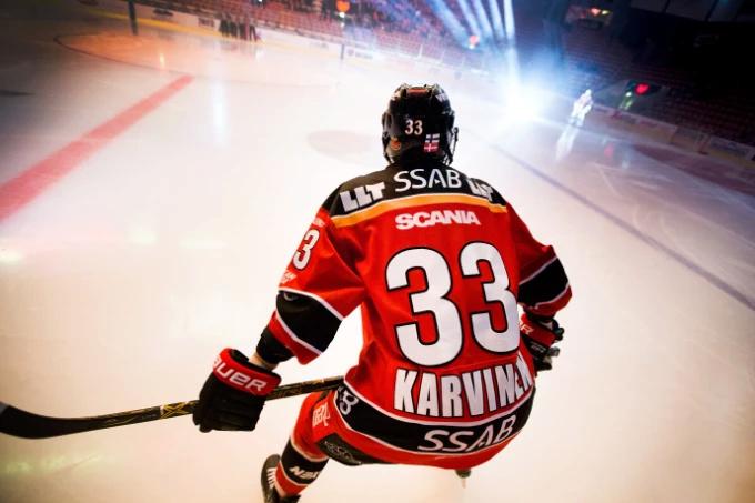 Michelle Karvinen Mk33_w10