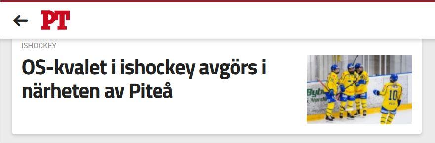 Damhockey allmänt - Sida 2 Pt_osk10