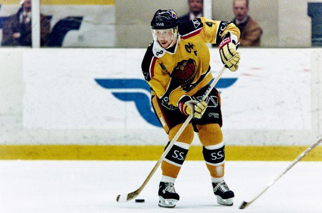 Minnesvärda Luleå Hockey stunder - Sida 2 Skugga12