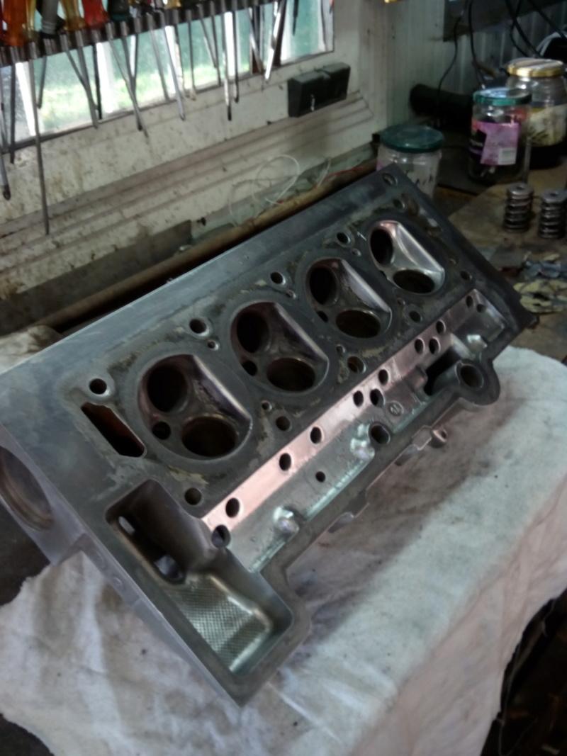 Préparation moteur 1600/1800 gordini/Alpine Img_2025