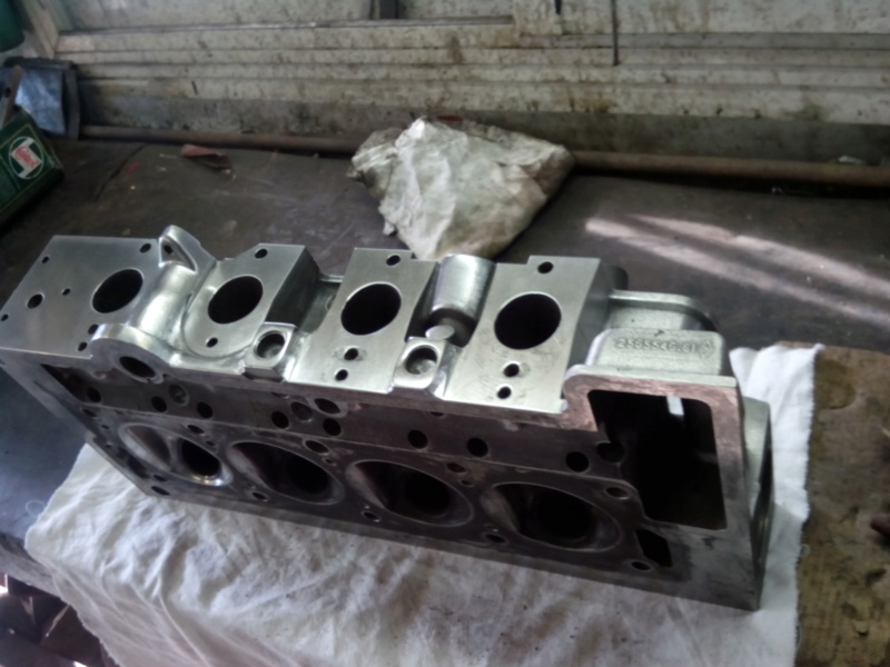 Préparation moteur 1600/1800 gordini/Alpine Img_2026