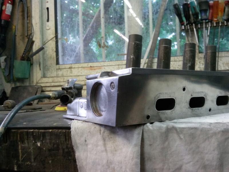 Préparation moteur 1600/1800 gordini/Alpine Img_2027