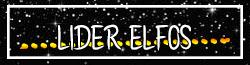 Líder Elfos