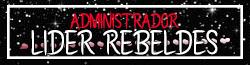 Líder Rebeldes