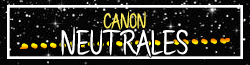 Neutral Canon