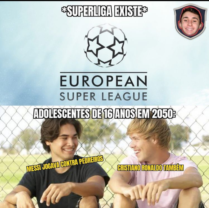F futebol Europeu ??  Screen10