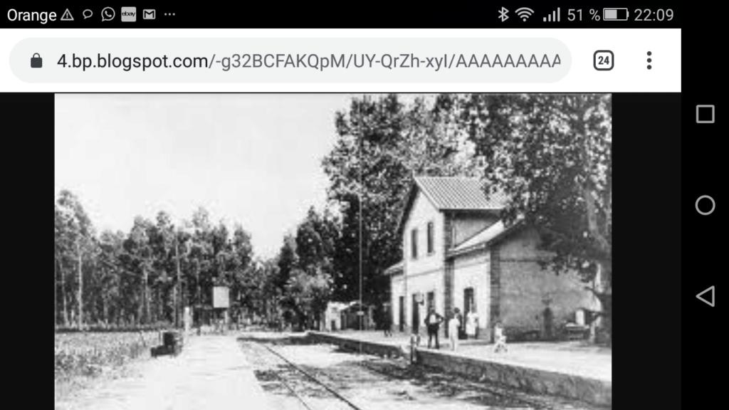 El tren del meu poble (bueno de ma mare) Screen11