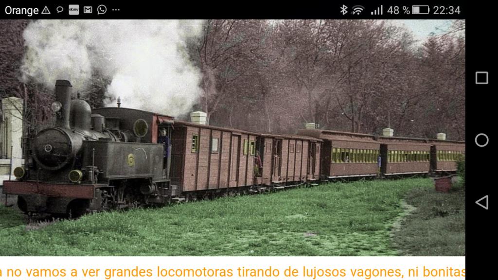 El tren del meu poble (bueno de ma mare) Screen13