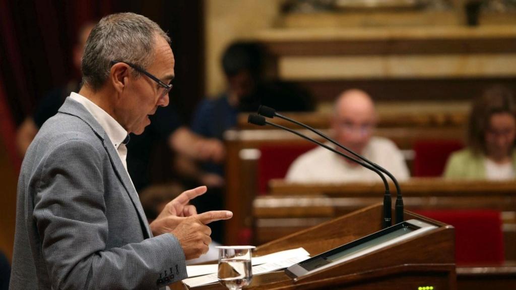 GPP | PNL sobre el restablecimiento de la Rojigualda en Sabadell Coscub10