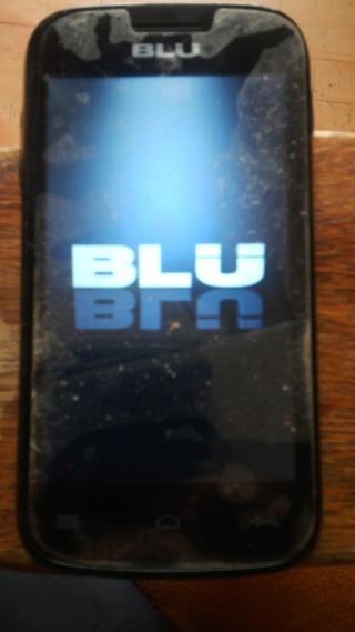 Aporte*#*firmware Blu Dash Jr 4.0 D143K Leída Nck_dongle Img_2014