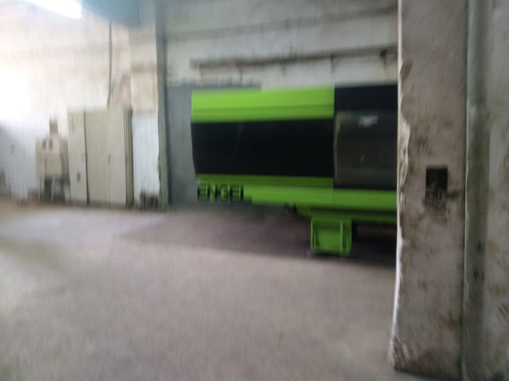 مصنع بلاستيك أدوات منزلية للبيع 0e9bc510
