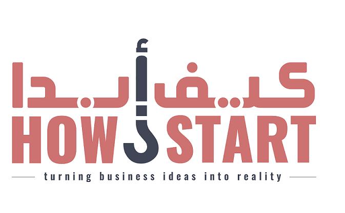 افكار تجارية ومشاريع تجارية من شركه كيف ابدأ 12453811