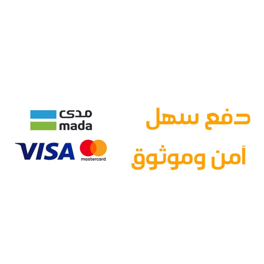 موقع شمعتي - سوق أضواء السيارات في السعودية 424