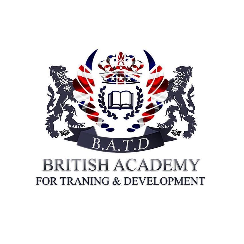 دورات تدريب في لندن في إدارة المشاريع 42763910