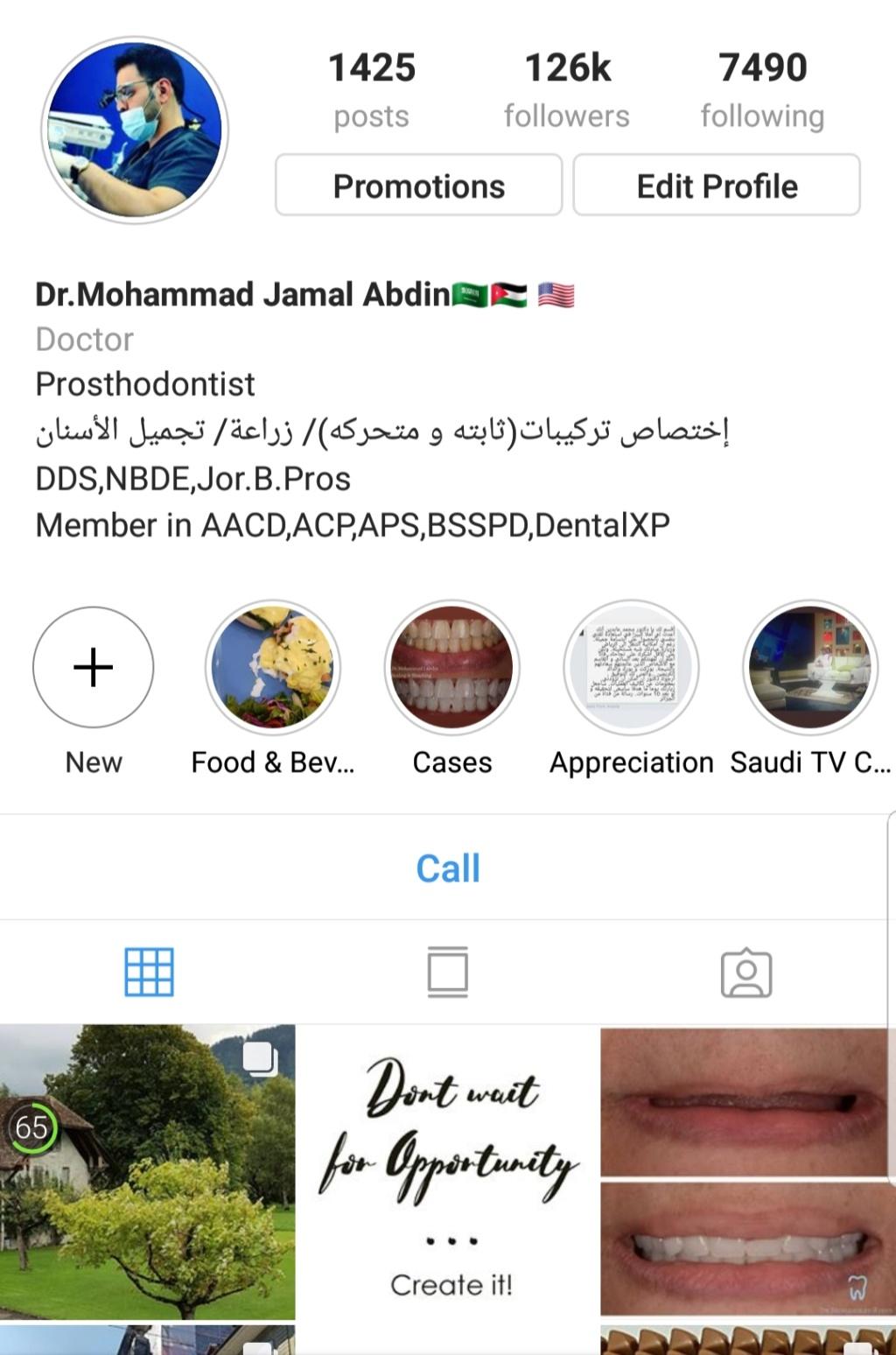 أخصائي تجميل وزراعه الأسنان فى سافي لطب وتجميل الأسنان 4c27a910