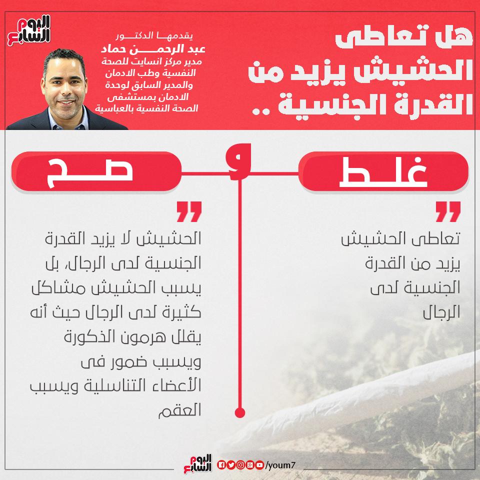 مركز انسايت لعلاج الادمان والصحة النفسية فى مصر 89558312