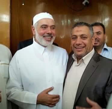 الدكتور محمد عشا الدوايمة يبدأ تسيير مساعدات الهيئة العربية للاغاثة والتنمية الى اليمن 9eabe410
