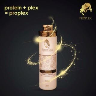 أقوى عروض البروتين من شركة بيور Fb_img10