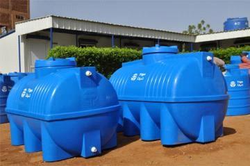 شركة غسيل خزانات وكنب ومكافحة حشرات بالمدينة المنورة 0500967656 Tank10