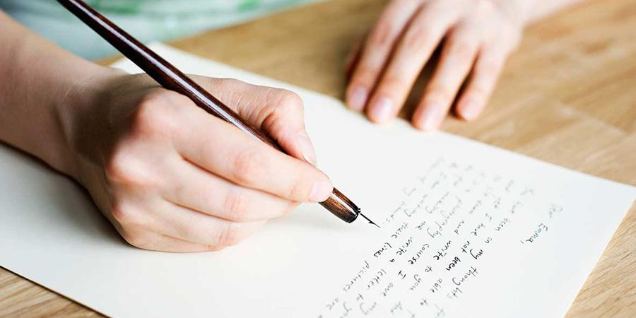 كتابة خطابات قوية و مؤثرة - قوة الكلمة - خبرة فوق 25 سنة Yo-aoi10
