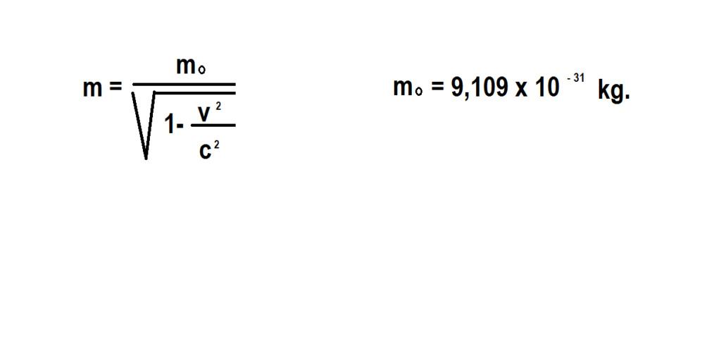 Relatia lui Einstein Formul11