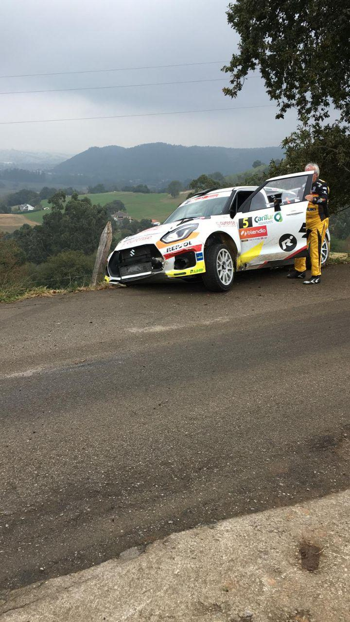 CERA: 39º Rallye Blendio Santander - Cantabria [19-20 Octubre] - Página 3 Photo_10