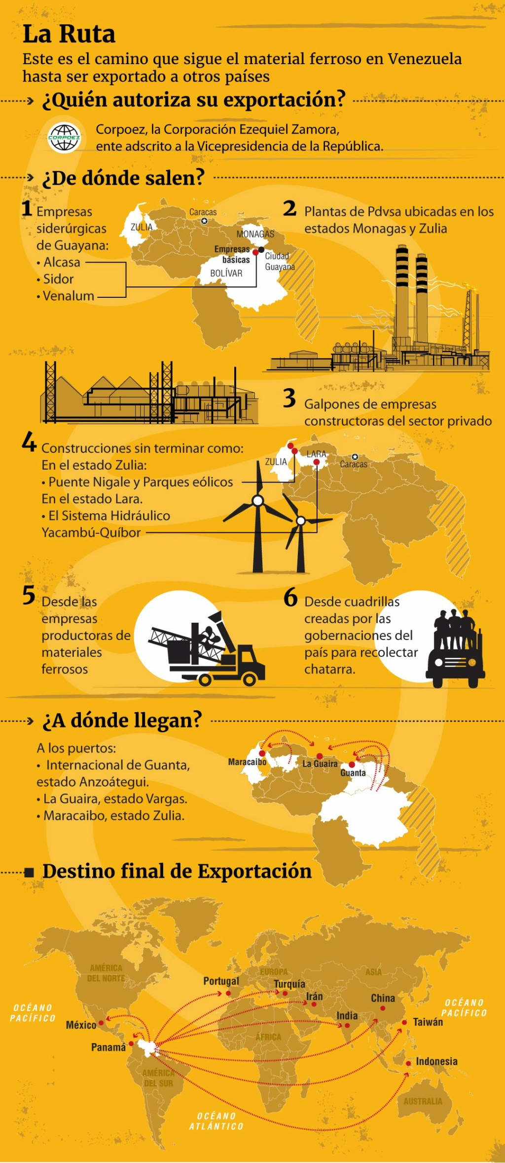 Venezuela Noticias Positivas - Página 24 3-info10