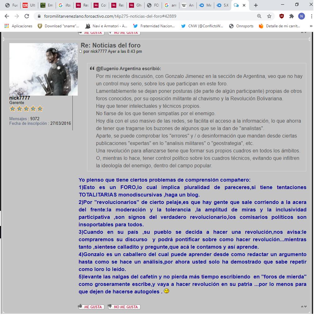 Noticias del Foro - Página 5 Dr_nic10