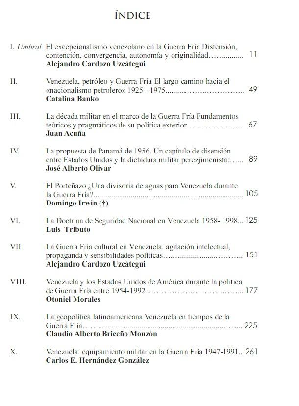 Libros digitales, cursos, talleres - Página 3 Indice10