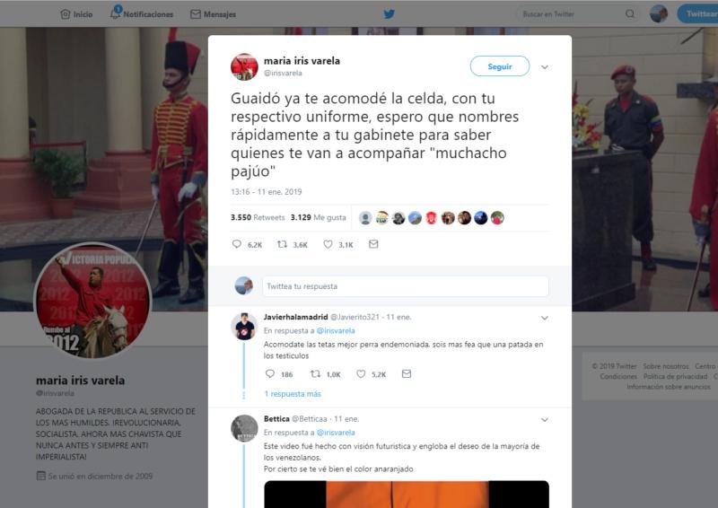 Táchira - Venezuela un estado fallido ? - Página 14 Iris_p10