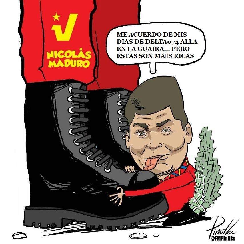 Venezuela un estado fallido ? - Página 32 Lamebo10