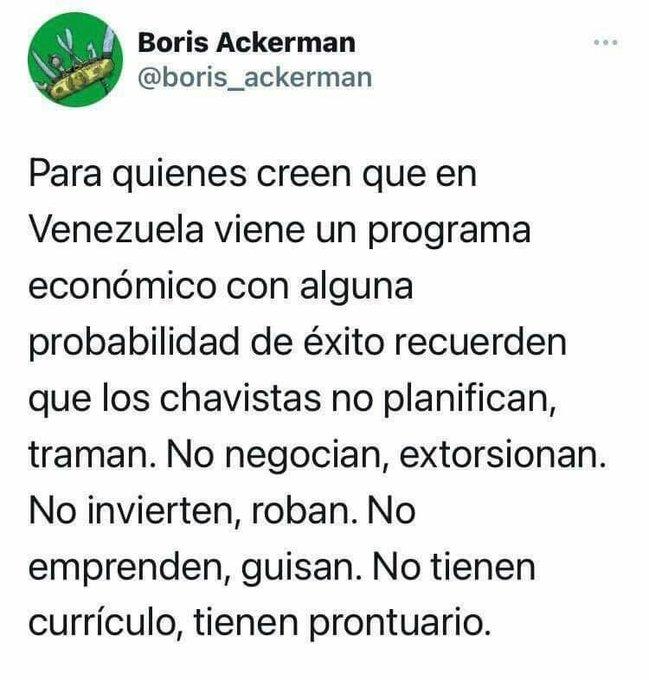 Venezuela crisis economica - Página 29 Los_ch10
