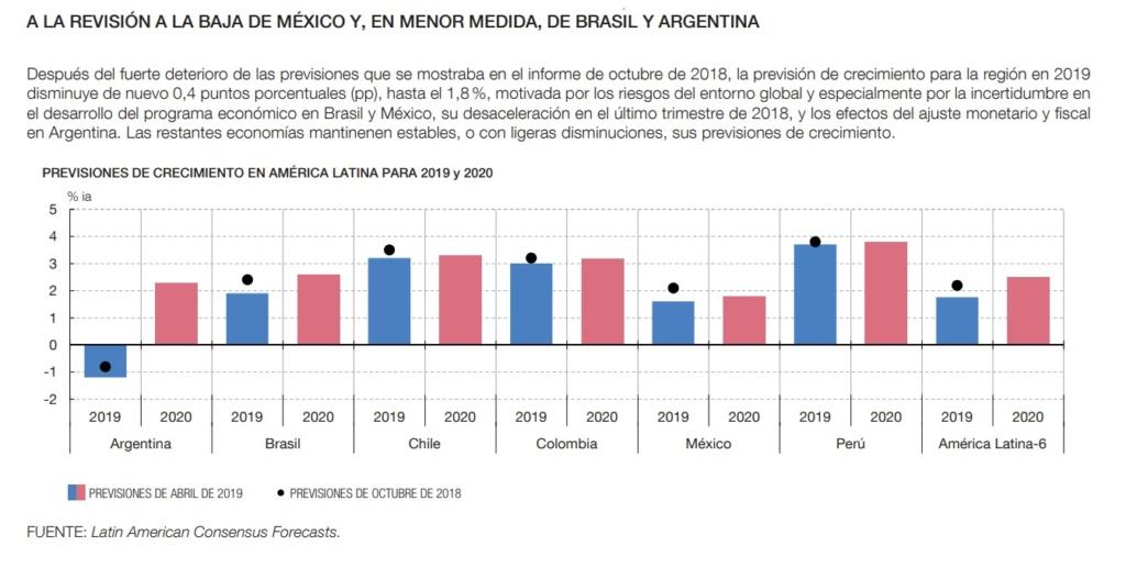 Venezuela - Noticias Internacionales - Página 34 Mexico10