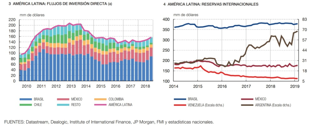 Venezuela - Noticias Internacionales - Página 34 Mexico11