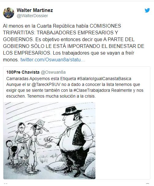 Colombia - Venezuela crisis economica - Página 17 Walter10