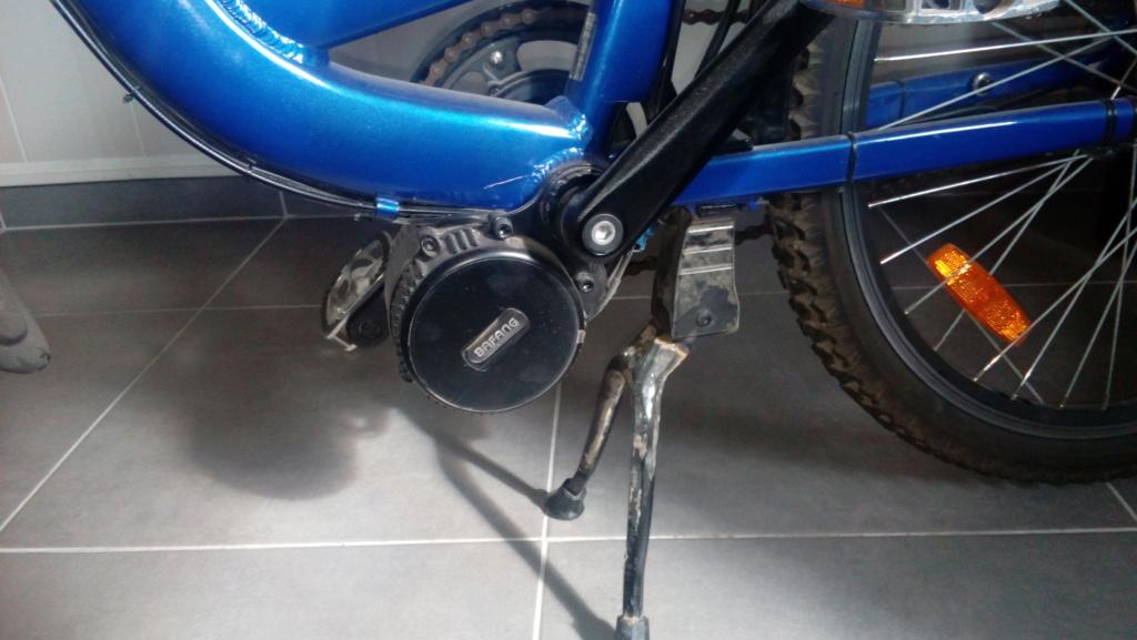 Venta de Wayscrall 500W Img_2012