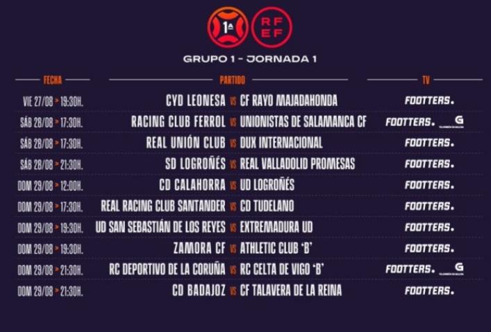 Real Valladolid PROMESAS - Temporada 2021-2022 - Página 3 20210818