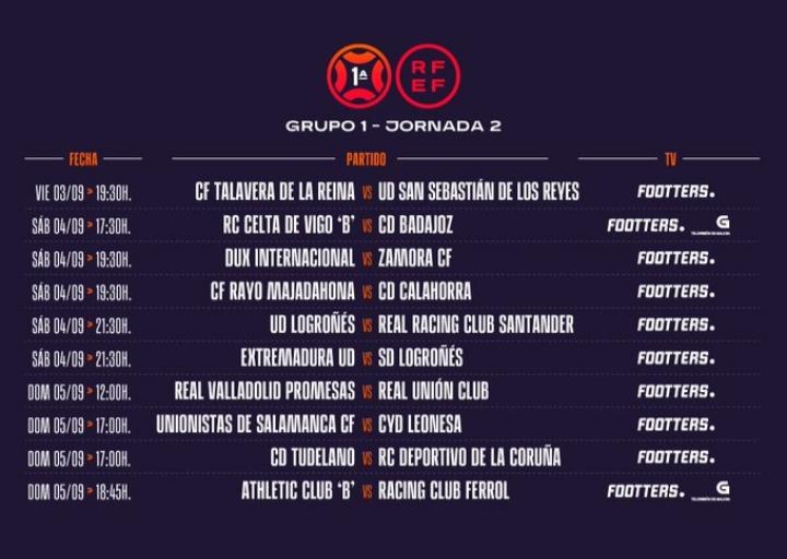 Real Valladolid PROMESAS - Temporada 2021-2022 - Página 3 20210819