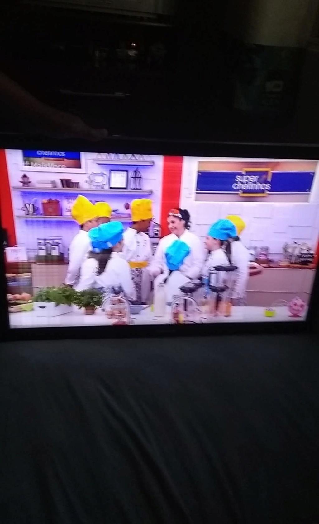 TV Samsung UN32D5000PG IMAGEM ESBRANQUIÇADA 43100311
