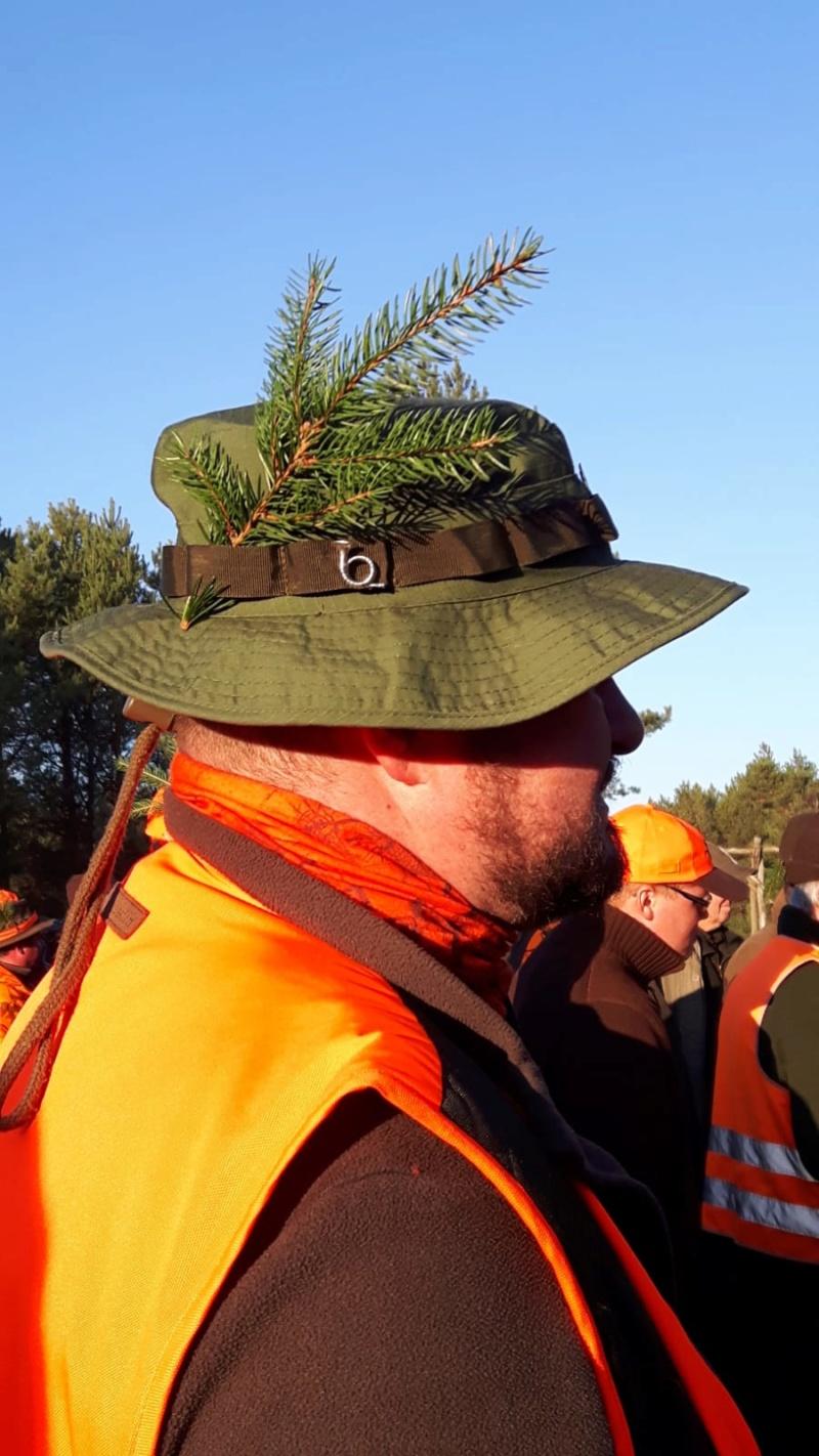 Bielefeld fährt jagen und der Lümmel soll mit, die Bilder Img-2010