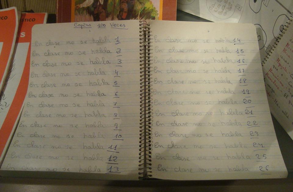 Mis recuerdos ochenteros de ayer - Página 3 239_en10