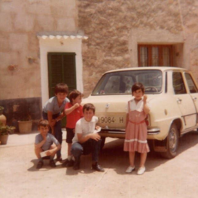 Mis recuerdos ochenteros de ayer - Página 3 285_pa10