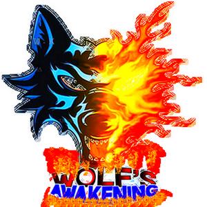 Wolf's-Awakening