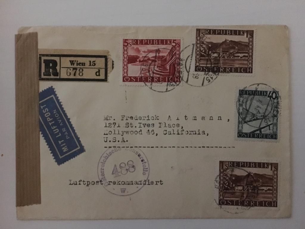Briefe oder Karten von/an berühmte oder bekannte Personen - Seite 2 Img_4212