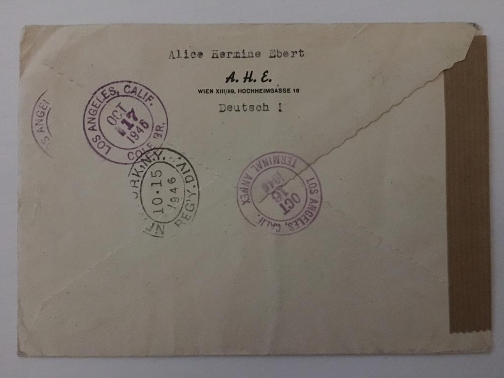 Briefe oder Karten von/an berühmte oder bekannte Personen - Seite 2 Img_4213
