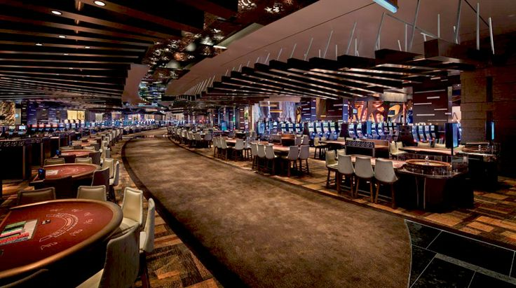 ARIA Resort & Casino Las Vegas 0be21910