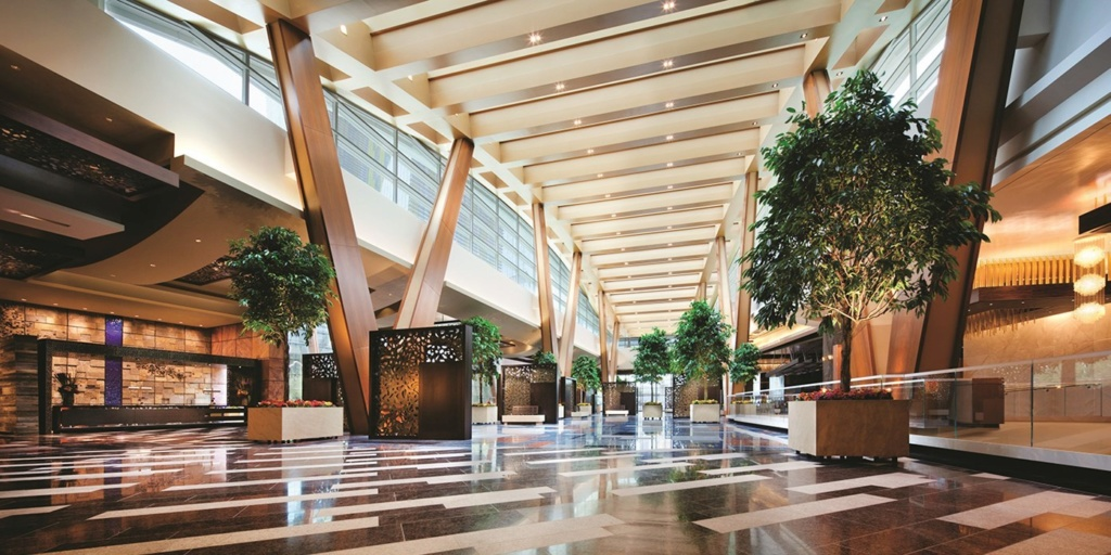 ARIA Resort & Casino Las Vegas Tzoo_h10